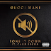 Gucci Mane (feat. Chris Brown) - Tone It Down