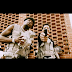 [Music Video] Ralo (Ft. Lil Durk) – Chiraqistan