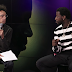"[Video] Gucci Mane: A Conversation with Malcolm Gladwell (Part 2 ""Did Prison Save Your Life"")"
