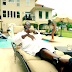 "Video: Gucci Mane (Ft. Young Dolph) - ""Bling Bloww Burr"""