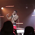 Video: Gucci Mane Welcome Home Concert (Full Perfomance)