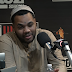 Video: Kevin Gates Talks Reaching Out To Gucci Mane