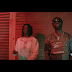 [Music Video] Adam Snow (ft. Gucci Mane & OMB Peezy) – Pray For Me