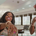 "Video: Dreezy (Feat. Gucci Mane) - ""We Gon Ride"""