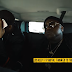 Video: Peewee Longway – The Long Way (Episode 1)