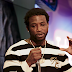 [Video] Gucci Mane: A Conversation with Malcolm Gladwell (Part 1, Intro)