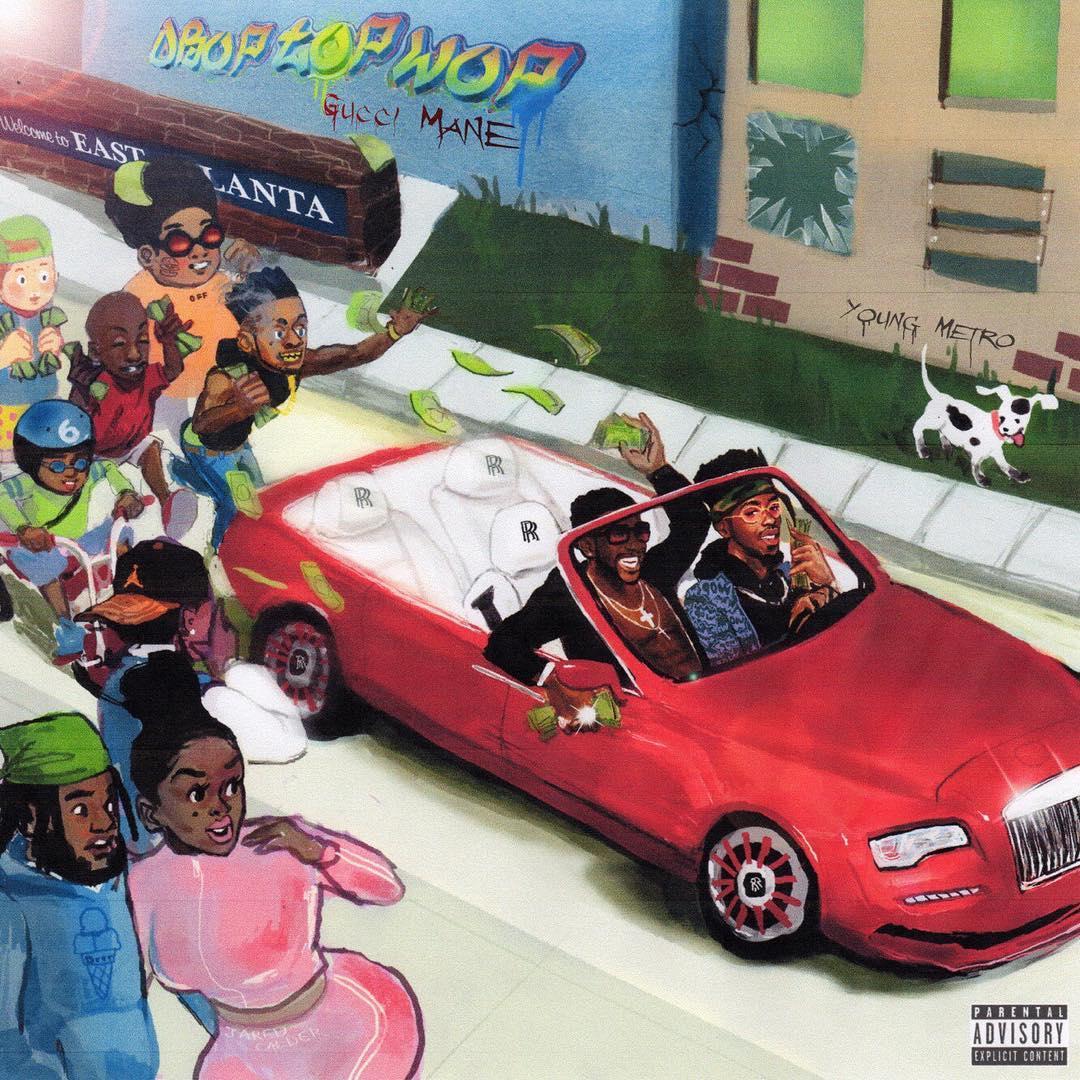 drop top wop download