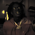 [Music Video] Lil Wop - The Purge