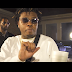 [Music Video] Gunna (Ft. Hoodrich Pablo Juan) - Mind On A Milli