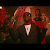 [Music Video] Gucci Mane (Ft. Chris Brown) - Tone It Down