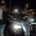[Music Video] Yowda (ft. Hoodrich Pablo Juan) - Proper