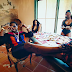 "[Music Video] Gucci Mane (Ft. Migos) - ""I Get The Bag"""