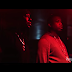Video: Gucci Mane (Ft. Johnny Cinco & Hoodrich Pablo Juan) - FWTP